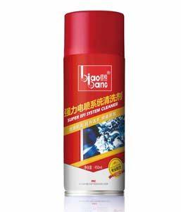 SUPER EFI SYSTEM CLEANER – 600443