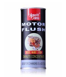 MOTOR FLUSH – 600764
