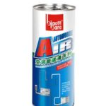 AUTO AIR CONDITIONING PIPELINE CLEANER – 601556