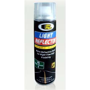 LIGHT REFLECTOR-5000