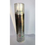 SPRAY PAINT STAINLESS STEEL
