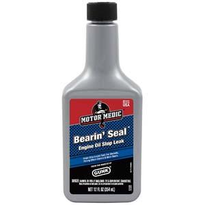 BEARING SEAL – M1616