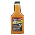 MOTOR MEDIC – M1815
