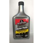 MOTOR FLUSH SYNTHETIC MFD1