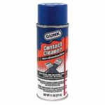CONTACT CLEANER PD11CC
